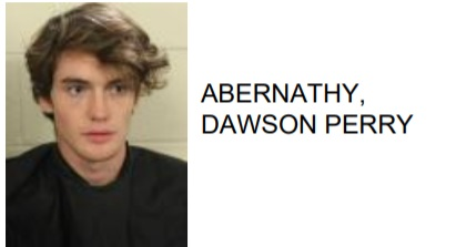 Cartersville Teen Arrested for Hitting Girl