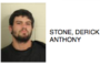 Silver Creek Man Arrested for 2nd Time in a Week