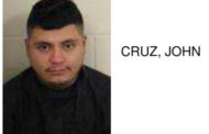 Cedartown Man Found with Drugs while DUI