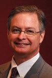 Rome Floyd Chamber President Announces Retirement