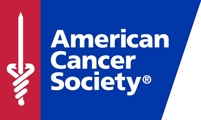 American Cancer Society Bark For Life Unites Canine Companions to  Help Save Lives from Cancer