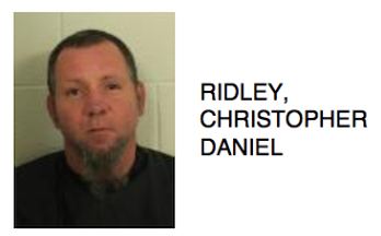 Lindale Man Makes Threats