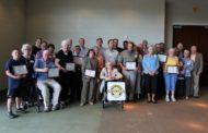 Local Farm Honored at Georgia National Fair