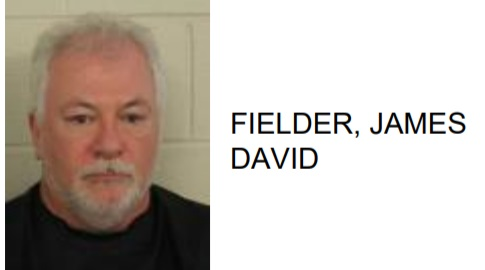 Final Arrest Made in Floyd County Schools Theft Case