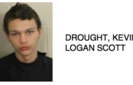 Rome Teen Arrested For Making False Statements
