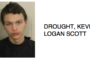 Rome Teen Found Arrested For Violating License Restrictions and Drugs