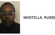 Rome Man Charged With Child Molestation