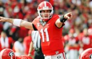 Aaron Murray Signs to Play Pro Football in Atlanta