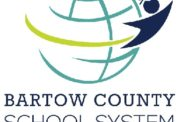 Bartow County Middle School Students Eat Halloween Candy Laced with Controlled Substance
