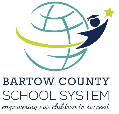 BARTOW COUNTY SEMIFINALISTS NAMED IN GOVERNOR'S HONORS PROGRAM