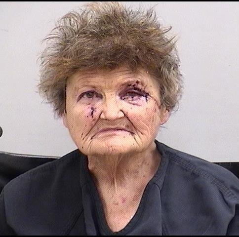 One Killed in Wreck Caused by Intoxicated Elderly Cedartown Woman