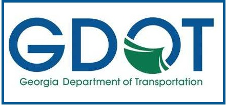 GDOT State Funds Improving Safety at the I-75 Exit Ramp to US 41