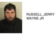 Rome Man Found With Cocaine and Marijuana