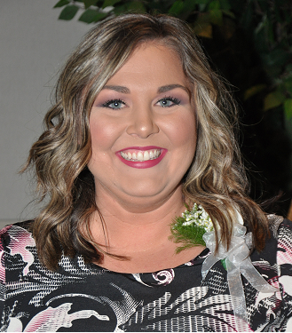 Bartow County Schools Name Teacher of the Year