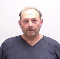 Adairsville Police Arrest Man Wearing Only Underwear and a Hoodie