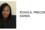 Floyd County Inmate Found With A Cell Phone