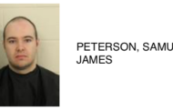 Cedartown Man Makes Terroristic Threats