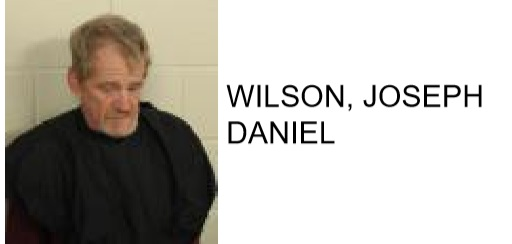 Cartersville Man Found with Drugs During Traffic Stop