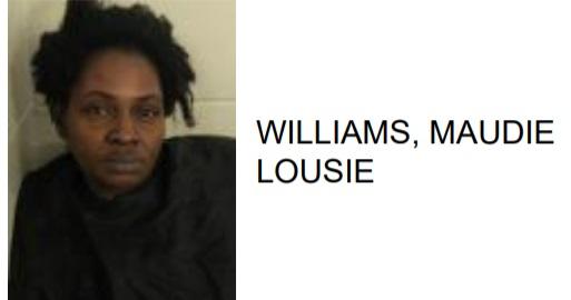 Rockmart Woman Arrested After Uproar of Local Hospital ER