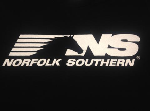 Norfolk Southern to locate headquarters in Atlanta, Creating 850 Jobs