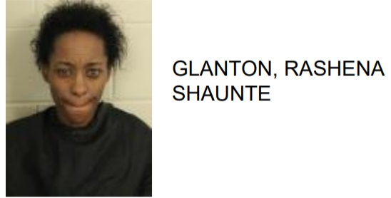 Rome Woman Jailed After Threats of Gun Violence