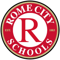 Rome City Schools Board of Education Announces Chairperson and Vice Chairperson