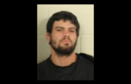 "Man Wanted on Multiple Felony Warrants ""Escapes Custody"" of Authorities in Leesburg; May be Hiding Out in Floyd County"
