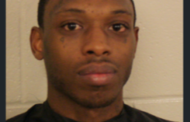 Rome Man Wanted in Sunday Shooting
