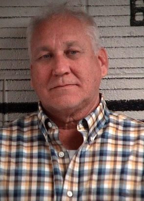 Calhoun Fire Chief Suspended