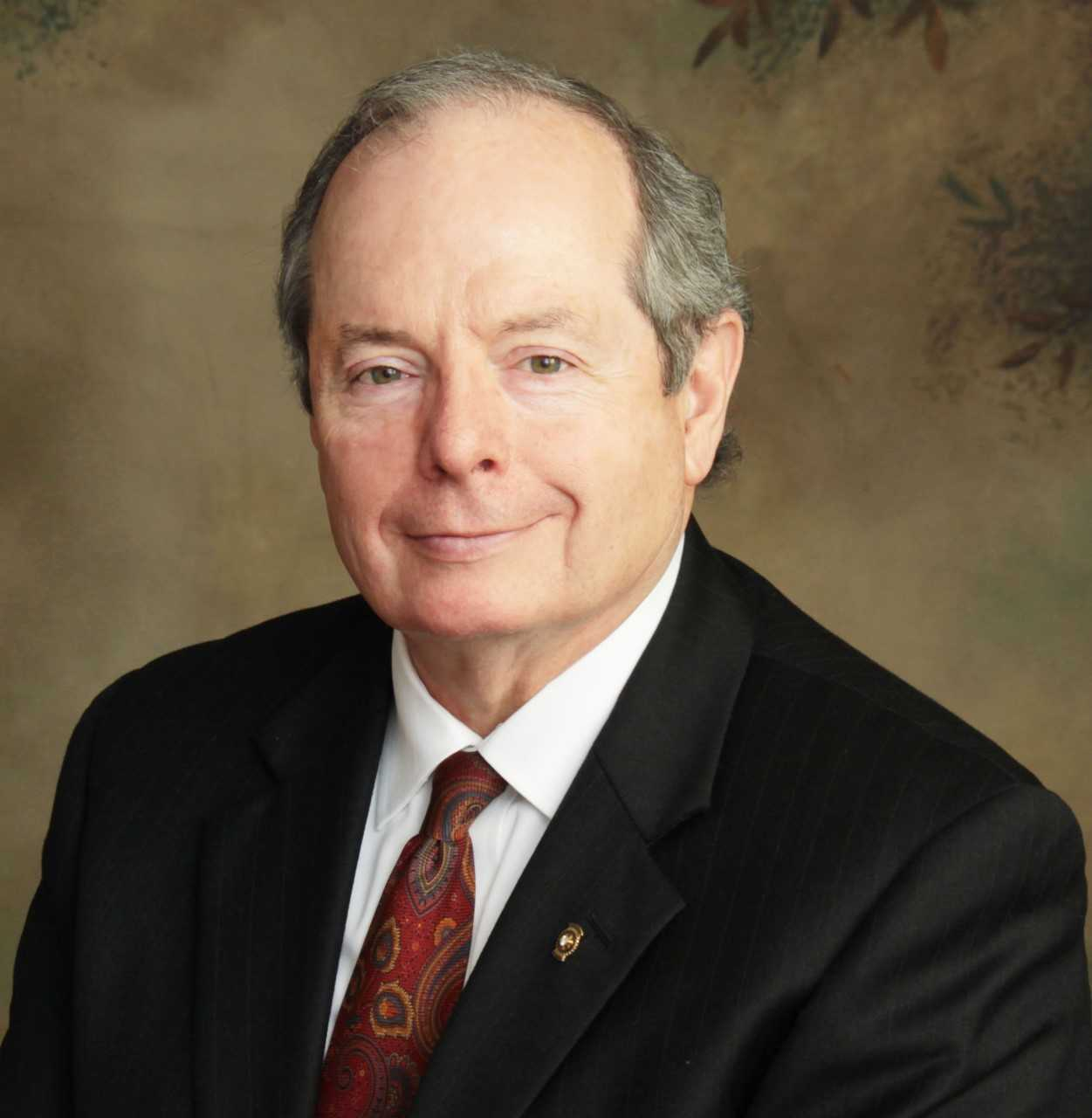 GNTC President Pete McDonald Announces Retirement