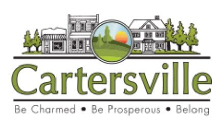 Downtown Cartersville Set to Light Brand New Christmas Tree on December 5th