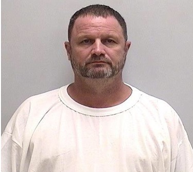Local Police USE DNA to Find Car Theft Suspect