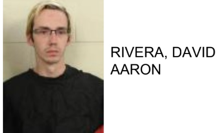 Rome Man Arrested for Battery
