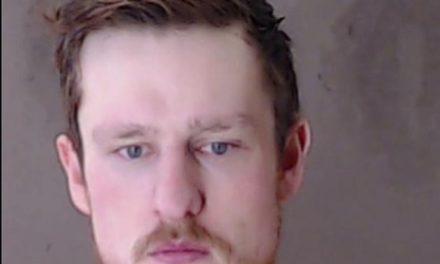 Silver Creek Man Arrested in Super Bowl Sex Investigation