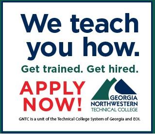 GNTC Gets New Program Accreditation