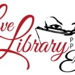 """Love Library to Open """"Express"""" Downtown Rome Location"""