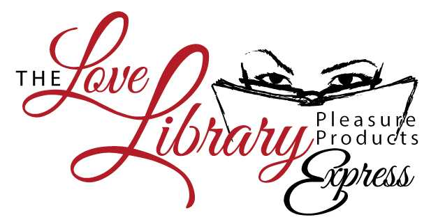 Love Library Opts to Not Open Downtown