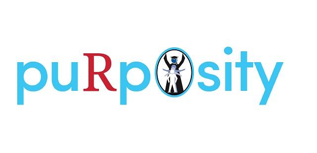 Rome City and Floyd County Schools Adopt Purposity