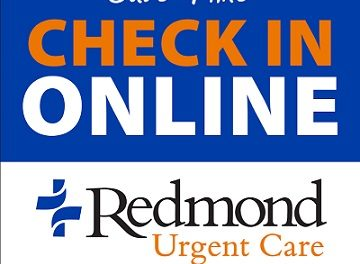 Redmond Now Offering Extended Urgent Care Hours