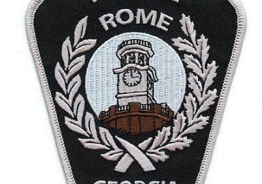 Rome Police Endorses Training for Teen Drivers