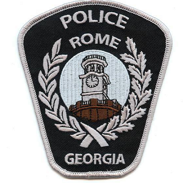 Polk County Man Shot in the Back on Hardy Avenue in South Rome, Suspect(s) Sought
