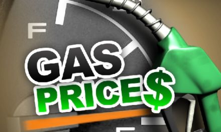 NATIONAL GAS PRICE AVERAGE HOLDS FLAT AMID DEMAND READINGS REMINISCENT OF SUMMER