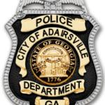Adairsville Police Make Large Drug Bust