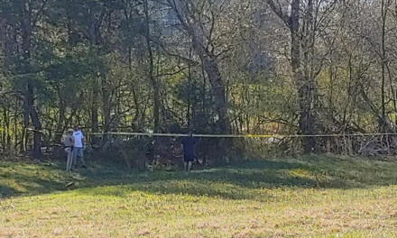 Identity of Man Killed in Gordon County Plane Crash Identified