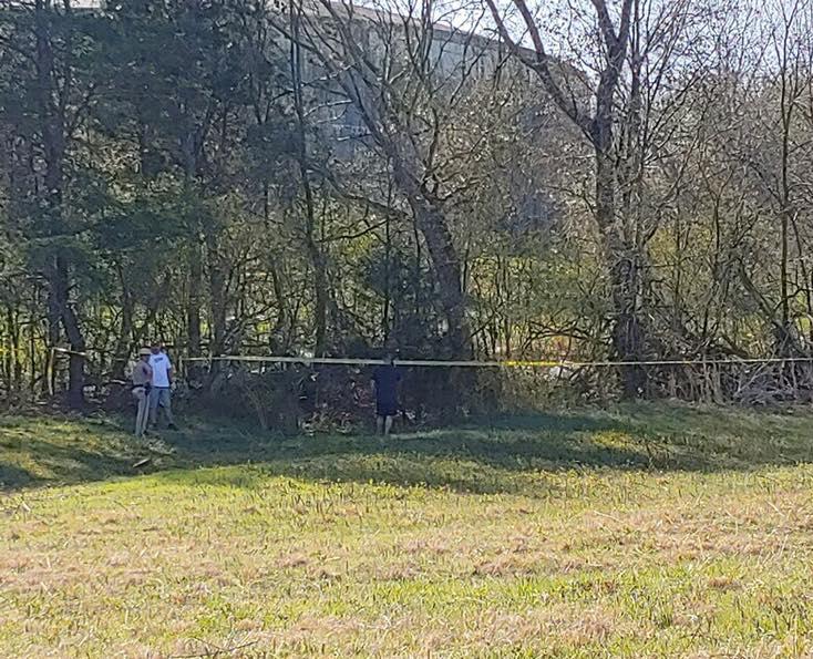 Identity of Man Killed in Gordon County Plane Crash Identified