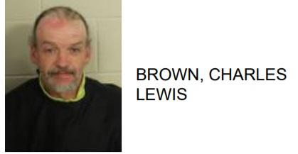 Cave Spring School Burglarized, Man Found with Stolen Items
