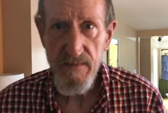 Missing Elderly Floyd County Man Found Deceased
