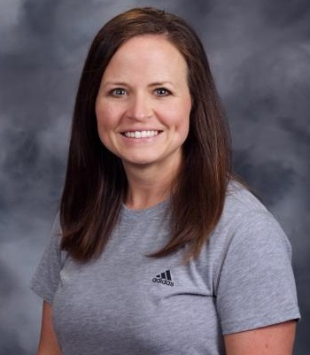 Emily Claytor Named New Head Girls Basketball Coach at Pepperell High School