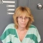 Rome Woman Arrested for Drug Trafficking Across State Lines