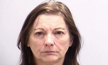 Bartow County School Bus Driver Found DUI